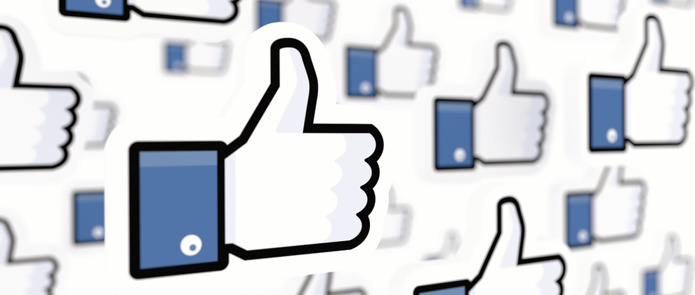 Facebook Seiten herunterladen
